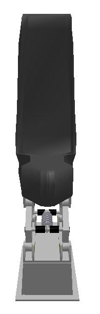 NA-ST2-B
