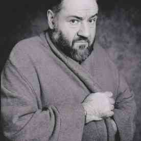 Norbert Letheule 24