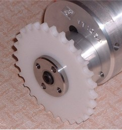 pt no acg09 generator for g12 matchless all dynamo twins uses original drive pinion 558 95 [ 1079 x 745 Pixel ]