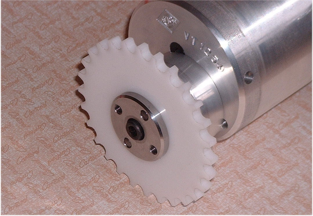 hight resolution of pt no acg09 generator for g12 matchless all dynamo twins uses original drive pinion 558 95