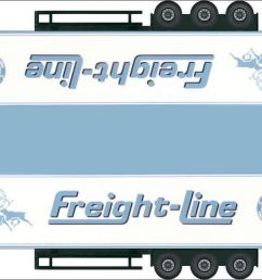 2005 freightliner m2 wiring diagram free picture wiring diagram [ 1449 x 738 Pixel ]