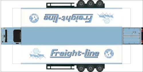 small resolution of 2005 freightliner m2 wiring diagram free picture wiring diagram