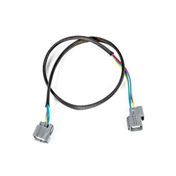 Rywire 4-wire 02 Extension Harness