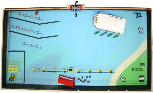 fll2005-oceanodysseymat
