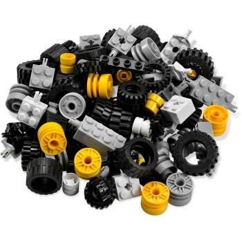 lego-wheels