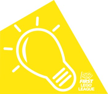 FLL Project Yellow icon