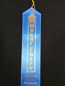 mf14 editorschoice ribbon