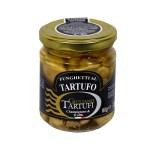 Funghetti al Tartufo