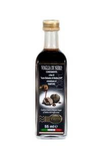 Voglia di Nero Aceto Balsamico al Tartufo