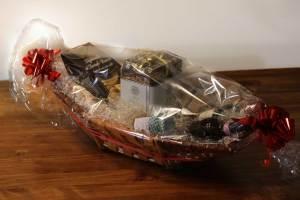 cesto-barca-di-prodotti