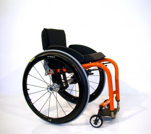 wheelchair manual chair covers for sale custom wheelchairs tilite