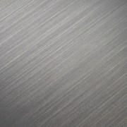 coarse brush aluminum patterns