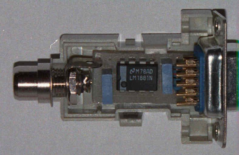 av plug wiring diagram automotive diagrams software deltagenerali lcd_controller
