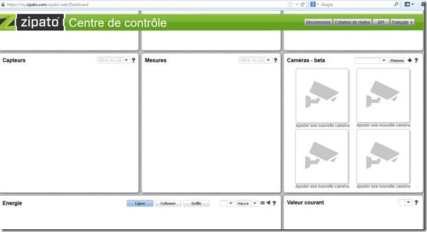Ajouter-une-camra_thumb Installation d'une caméra IP Heden sur la Zipabox