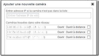 Recherche-de-cam-IP-finie_thumb Installation d'une caméra IP Heden sur la Zipabox