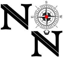 NORD-NUC