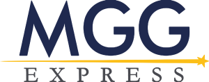 mggexpress color 1