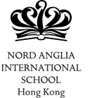Nord Anglia International School NAIS Hong Kong