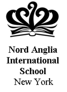 Nord Anglia International School, New York