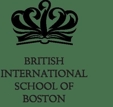 British International School of Boston School Campus