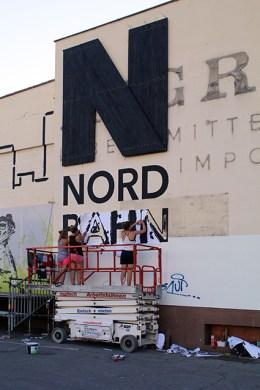 NBH_DesignBuild_logo3
