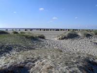 Norddeich Meeresperle : Umgebung Attraktionen, Aktivitten ...