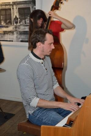 Mattias Lindberg