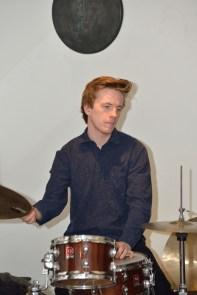 Karl-Henrik Ousbäck