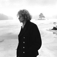 Bruno K Öjer 1984 Foto Peter de Ru