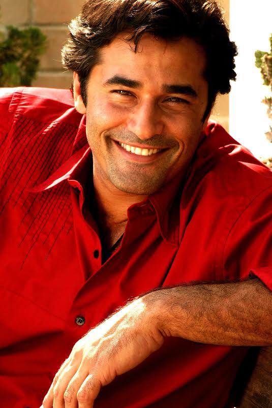 Festival da Moda de Fortaleza traz o ator e modelo Luciano Szafir ... fc40052e87