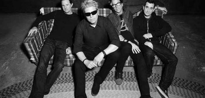 THE OFFSPRING A LIGNANO