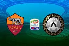 LE PAGELLE DI STERA : ROMA – UDINESE 3 – 1