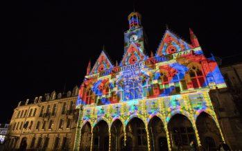Saint-Quentin, © CRTC des Hauts-de-France