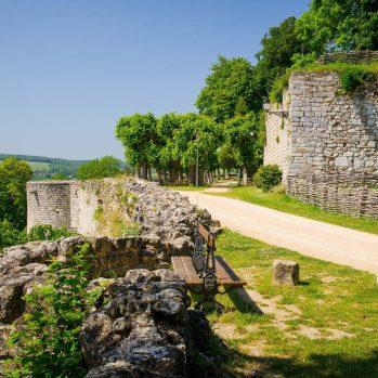 Château-Thierry, © Vincent Colin