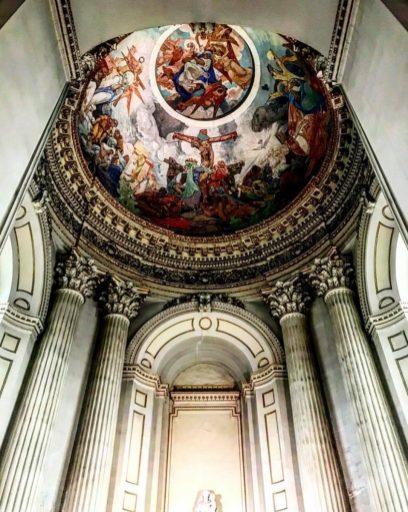 Kathedrale, © Arras Pays d'Artous Tourisme