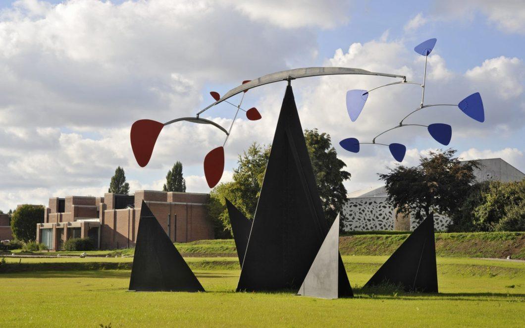 LaM: Museum für moderne, zeitgenössische & Outsider-Kunst