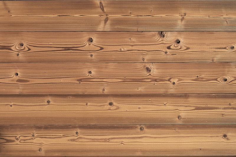 Rivestimenti di legno  Nordholz