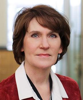 Sharon Lechner
