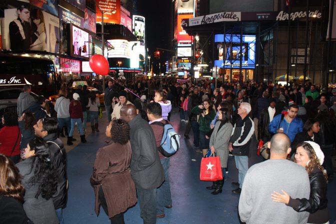 new-york-2011