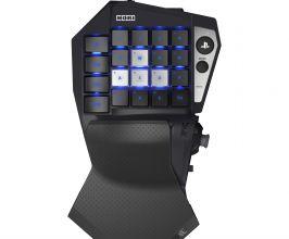 Hyperx Chair