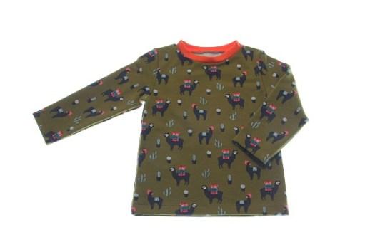 Bluse-alpaca-80-.jpg