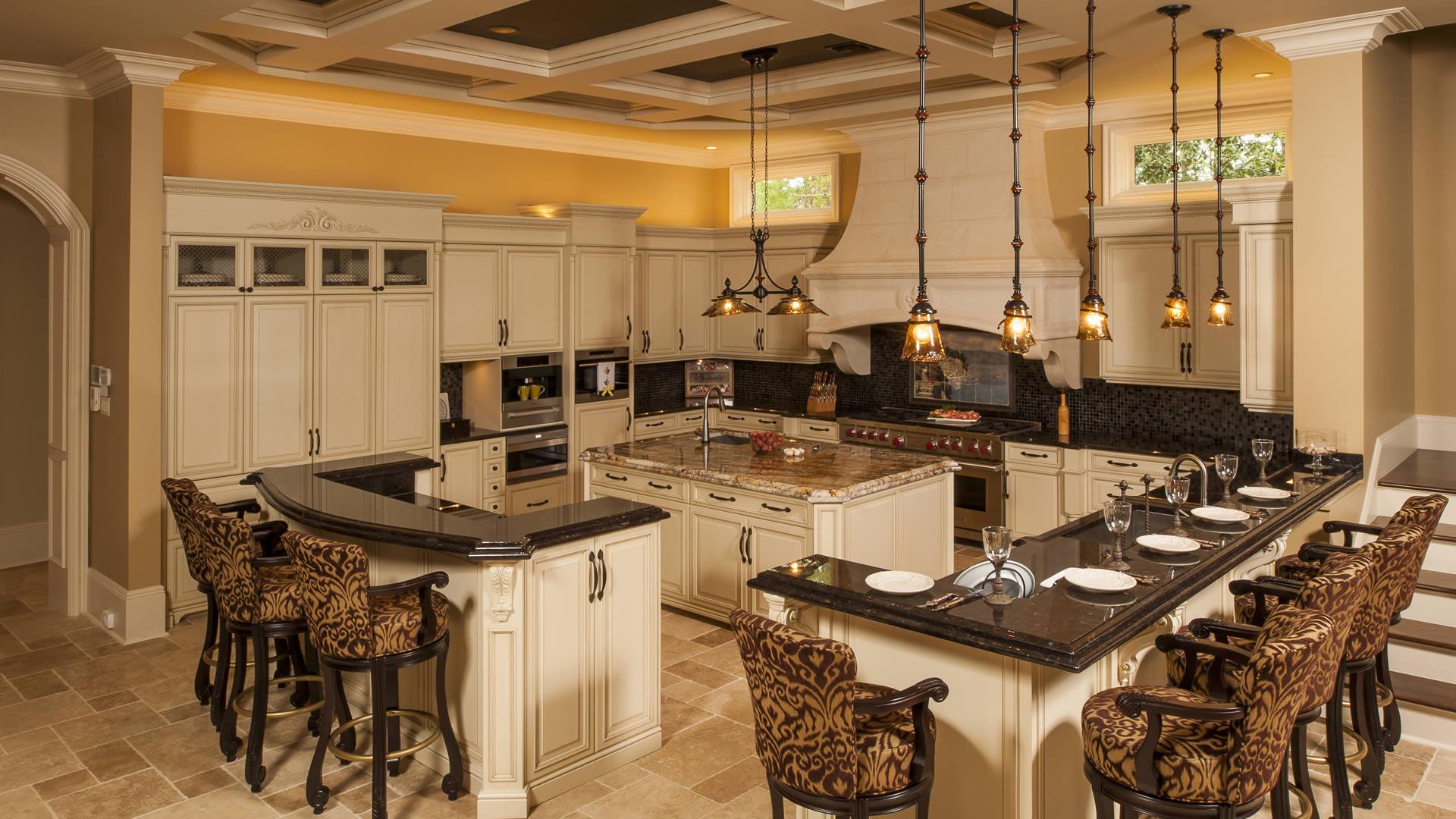 Kitchen Bath Design Inc