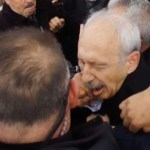 Commentary: Attack on main opposition leader a harbinger of chaos in Turkey