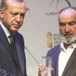 Saudi Arabia, UAE, Egypt are 'Devil's Triangle' working with enemies of Islam, says Erdoğan's chief cleric