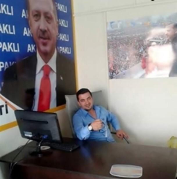 https://i0.wp.com/www.nordicmonitor.com/wp-content/uploads/2019/08/Emrah_Celik_AKP.jpg?w=609&ssl=1