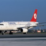 Turkish Airlines tramples on labor and immigration laws in Sweden