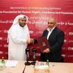 US lawsuit against Qatar Islamic Bank reveals Turkish charity IHH's links to terrorist groups