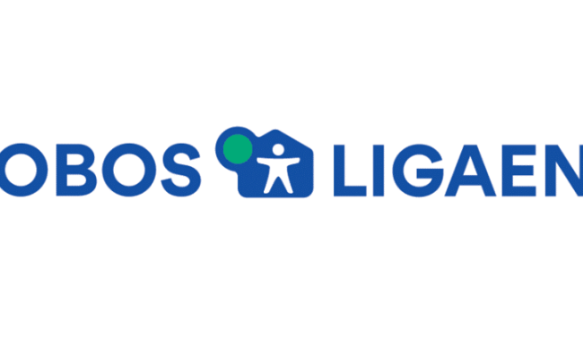 Obos Ligaen 2018 Tabelltips Obos Ligaen Prediction And
