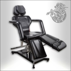 Tattooing Chairs For Sale Zebra Print Desk Chair Tatsoul 570 S Client Nordic Tattoo Supplies