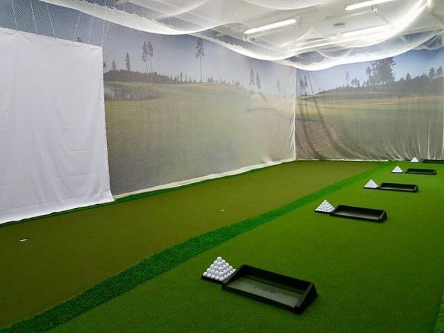 golf-jurta-pori